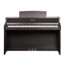 قیمت خرید فروش پیانو دیجیتال کورزویل Kurzweil CUP410 SR