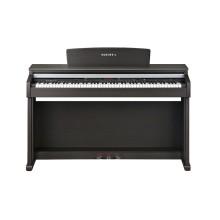 قیمت خرید فروش پیانو دیجیتال کورزویل Kurzweil KA150 SR