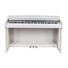 قیمت خرید فروش پیانو دیجیتال کورزویل Kurzweil KA150 WH