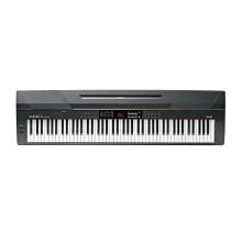 قیمت خرید فروش پیانو دیجیتال کورزویل Kurzweil KA90