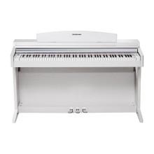 قیمت خرید فروش پیانو دیجیتال کورزویل Kurzweil M1 WH