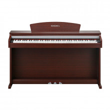 قیمت خرید فروش پیانو دیجیتال کورزویل Kurzweil M110 SM