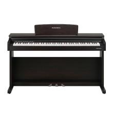 قیمت خرید فروش پیانو دیجیتال کورزویل Kurzweil M130 SR