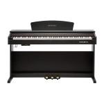 پیانو دیجیتال کورزویل Kurzweil M90 SR