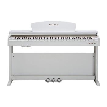 پیانو دیجیتال کورزویل Kurzweil M90 WH