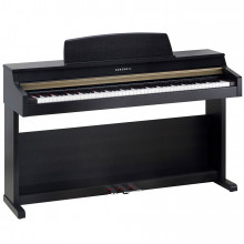 قیمت خرید فروش پیانو دیجیتال کورزویل Kurzweil MP10 SR