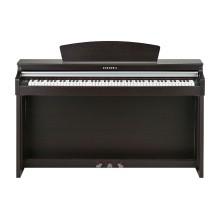 قیمت خرید فروش پیانو دیجیتال کورزویل Kurzweil MP 120 SR