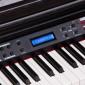 پیانو دیجیتال کورزویل Kurzweil MP15 SR پیانو دیجیتال
