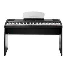 قیمت خرید فروش پیانو دیجیتال کورزویل Kurzweil MPS10