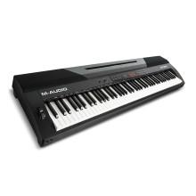 قیمت خرید فروش پیانو دیجیتال ام آدیو M-Audio Accent 88