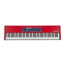 قیمت خرید فروش پیانو دیجیتال نورد Nord Piano 4
