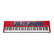 قیمت خرید فروش پیانو دیجیتال نورد Nord Stage 3