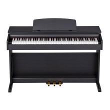 قیمت خرید فروش پیانو دیجیتال اورلا Orla CDP-1 R