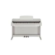 قیمت خرید فروش پیانو دیجیتال اورلا ORLA CDP-10 W