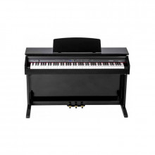 قیمت خرید فروش پیانو دیجیتال اورلا Orla CDP-101 B