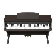 قیمت خرید فروش پیانو دیجیتال اورلا Orla CDP-101 R