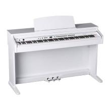 قیمت خرید فروش پیانو دیجیتال اورلا Orla CDP-101 W