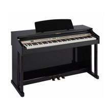 قیمت خرید فروش پیانو دیجیتال اورلا ORLA CDP-45 B