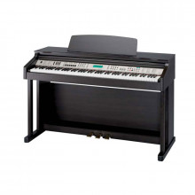 قیمت خرید فروش پیانو دیجیتال اورلا ORLA CDP-45 R