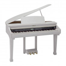 قیمت خرید فروش پیانو دیجیتال اورلا ORLA Grand-110 W