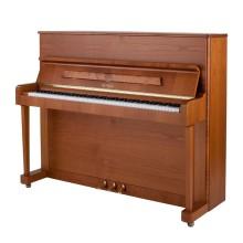 قیمت خرید فروش پیانو آکوستیک پتروف Petrof P 118 P1 Cherry Satin