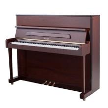 قیمت خرید فروش پیانو آکوستیک پتروف Petrof P 118 P1 Mahagony High Polish