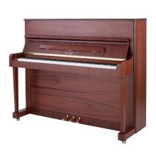 قیمت خرید فروش پیانو آکوستیک پتروف Petrof P 118 P1 Mahagony Satin