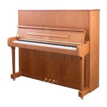 قیمت خرید فروش پیانو آکوستیک پتروف Petrof P 125 F1 Cherry Satin