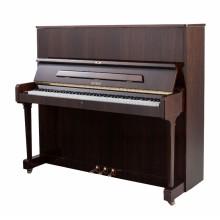 قیمت خرید فروش پیانو آکوستیک پتروف Petrof P 125 F1 Walnut High Polish