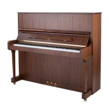 قیمت خرید فروش پیانو آکوستیک پتروف Petrof P 125 F1 Walnut Satin