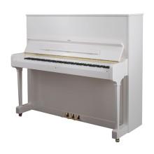 قیمت خرید فروش پیانو آکوستیک پتروف Petrof P 125 F1 White High Polish
