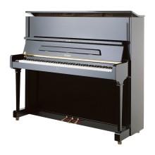 قیمت خرید فروش پیانو آکوستیک پتروف Petrof P 131 M1 Black High Polish