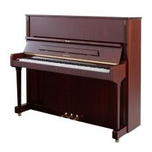 قیمت خرید فروش پیانو آکوستیک پتروف Petrof P 131 M1 Mahagony High Polish
