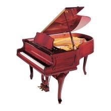 قیمت خرید فروش پیانو آکوستیک پتروف Petrof P 173 Breeze C1