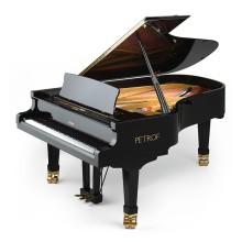 قیمت خرید فروش پیانو آکوستیک پتروف Petrof P 237 Monsoon
