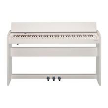 قیمت خرید فروش پیانو دیجیتال رولند Roland F-140R - White