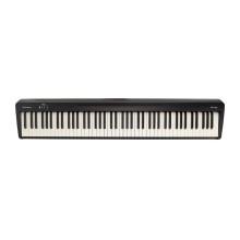 قیمت خرید فروش پیانو دیجیتال رولند Roland FP-10