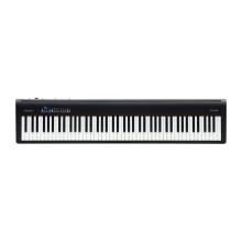 قیمت خرید فروش پیانو دیجیتال رولند Roland FP-30