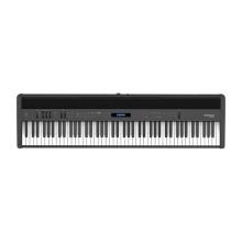 قیمت خرید فروش پیانو دیجیتال رولند Roland FP-60X Digital Piano - Black