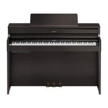 قیمت خرید فروش پیانو دیجیتال رولند Roland HP704