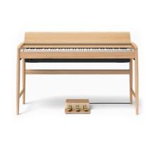 قیمت خرید فروش پیانو دیجیتال رولند Roland KF 10 - KO