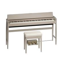 قیمت خرید فروش پیانو دیجیتال رولند Roland KF 10 - KS
