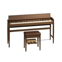 قیمت خرید فروش پیانو دیجیتال رولند Roland KF 10 - KW