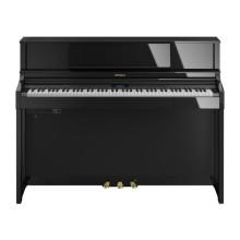 قیمت خرید فروش پیانو دیجیتال رولند Roland LX-7