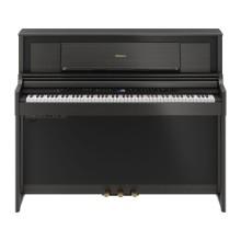 قیمت خرید فروش پیانو دیجیتال رولند Roland LX706
