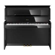 قیمت خرید فروش پیانو دیجیتال رولند Roland LX708