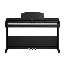 قیمت خرید فروش پیانو دیجیتال رولند Roland RP102-BK