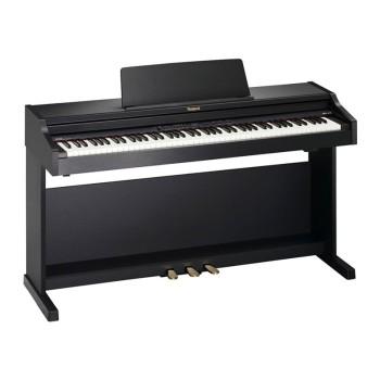 پیانو دیجیتال رولند Roland RP-301