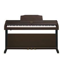 قیمت خرید فروش پیانو دیجیتال رولند Roland RP401-R
