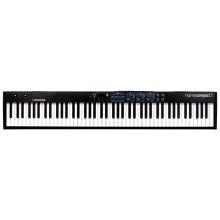 قیمت خرید فروش پیانو دیجیتال استودیو لاجیک Studiologic Numa Compact 2